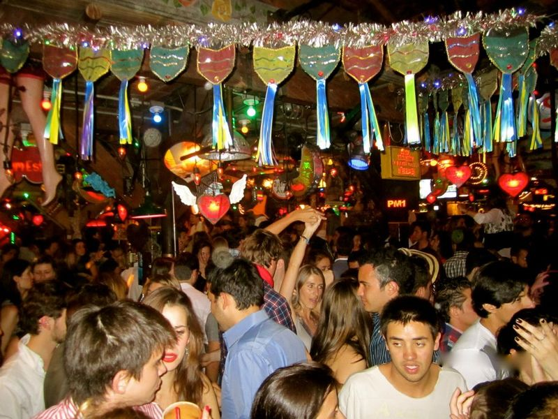 Andres Carne